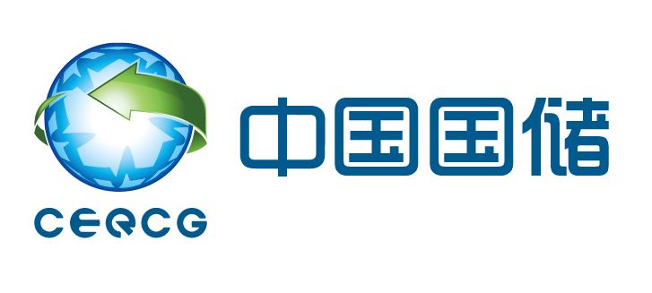 logo释义--中国国储能源化工集团股份公司